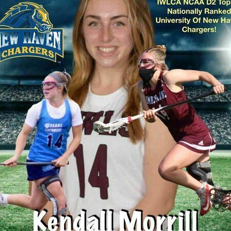 31 Kendall Morrill.jpg