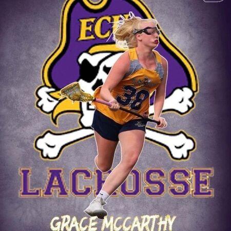 GRACE MCCARTHY.jpg