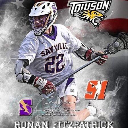 75 Ronan Fitzpatrick.jpg