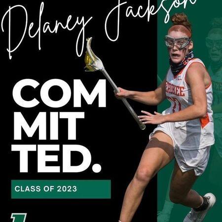 8 Delaney Jackson.jpg