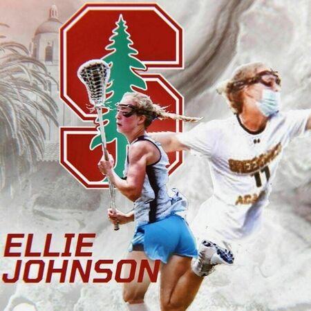 48 Ellie Johnson.jpg