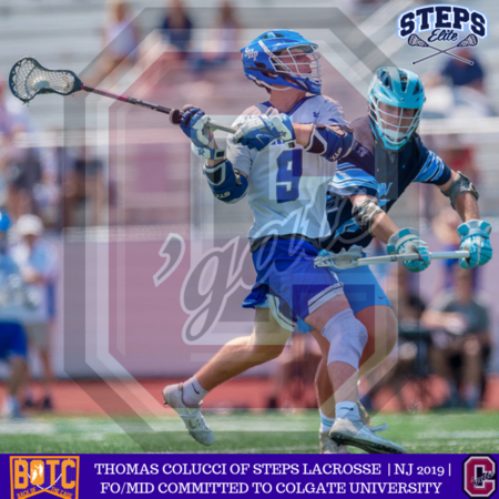 THOMAS COLUCCI OF STEPS LACROSSE | NJ 2019 | M COMMITTED TO COLGATE UNIVERSITY.png