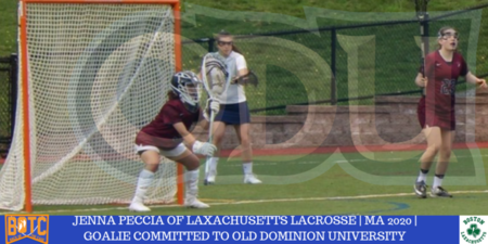 JENNA PECCIA OF LAXACHUSETTS LACROSSE | MA 2020 | GOALIE COMMITTED TO OLD DOMINION UNIVERSITY-2.png