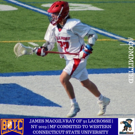 JAMES MACGILVRAY OF TEAM 91 LACROSSE | NY 2019 | MF.png