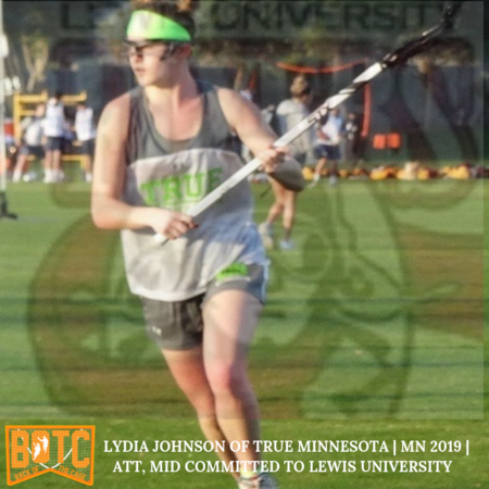 LYDIA JOHNSON OF TRUE MN | MN 2019 | ATT, MID COMMITTED TO LEWIS UNIVERSITY.png