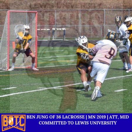 BEN JUNG OF 36 LACROSSE | MN 2019 | MID, ATT COMMITTED TO LEWIS UNIVERSITY-2.png