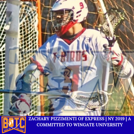ZACHARY PIZZIMENTI OF EXPRESS | NY 2019 | ATT COMMITTED TO WINGATE UNIVERSITY.png