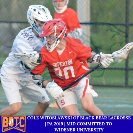 COLE WITOSLAWSKI OF BLACK BEAR | PA 2019 | MID COMMITTED TO WIDENER UNIVERSITY.png