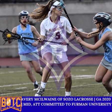 AVERY MCILWAINE OF SOZO LACROSSE | GA 2020 | MID, ATT COMMITTED TO FURMAN UNIVERSITY.png