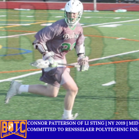 CONNOR PATTERSON OF LI STING | NY 2019 | MID.png