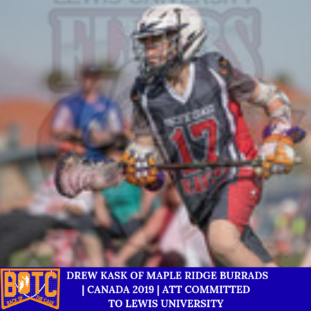 DREW KASK OF MAPLE RIDGE BURRADS | CANADA 2019| ATT.png