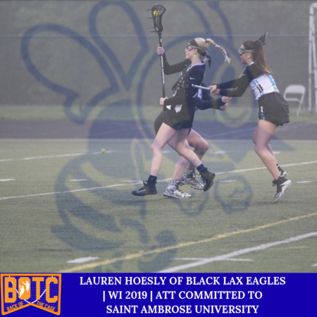 LAUREN HOESLY OF BLACK LAX EAGLES | WI 2019 | ATT.png