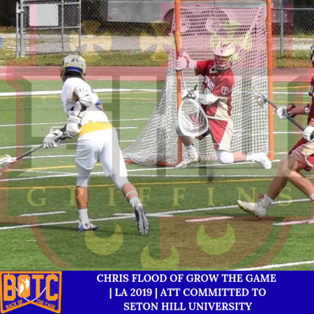 CHRIS FLOOD OF GROW THE GAME | LA 2019 | ATT COMMITTED TO  SETON HILL UNIVERSITY.PNG