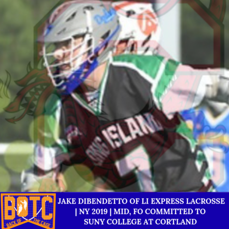 JAKE DIBENDETTO OF LI EXPRESS LACROSSE.PNG