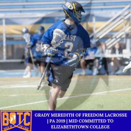 GRADY MEREDITH OF FREEDOM LACROSSE | PA 2019 | MID COMMITTED TO  ELIZABETHTOWN COLLEGE.PNG