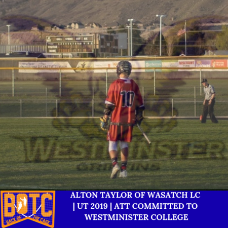 ALTON TAYLOR OF WASATCH LC .png
