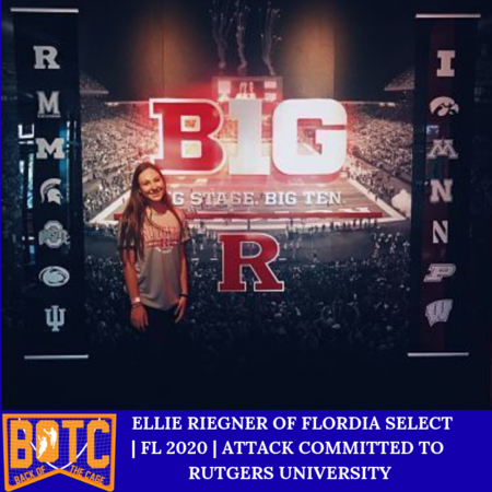 ELLIE RIEGiegner of Florida Select.png