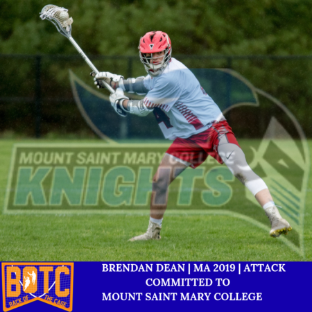 BRENDAN DEAN COMMITTED TO MSMC.png