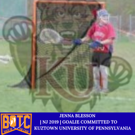 JENNA BLESSON | NJ 2019 | GOALIE.png