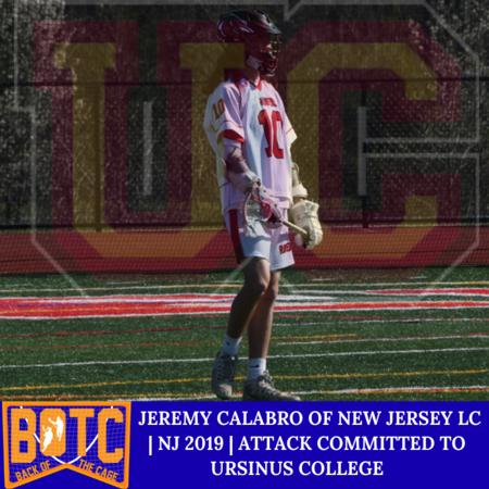 Jeremy Calabro of New Jersey Lacrosse Club.png