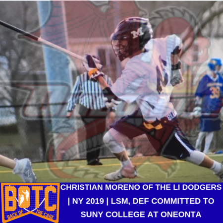 CHRISTIAN MORENO OF THE LI DODGERS.png