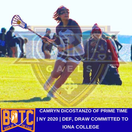 Camryn DiCostanzo of Prime Time.png