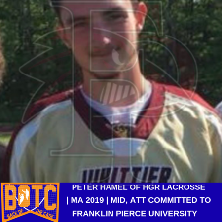 Peter Hamel MA 2019 M_A 2 Franklin Pierce U.png