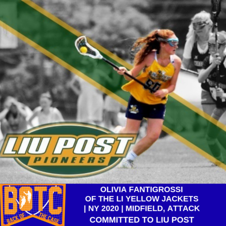 Olivia Fantigrossi 2020 M_A Of the LIYJ to LIU Post .png