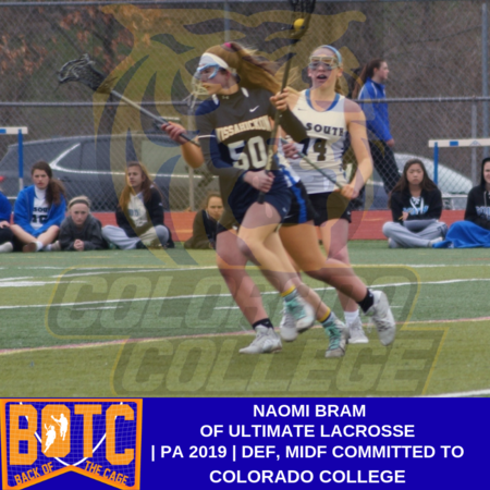 Naomi Bram Of Ultimate Lacrosse.png