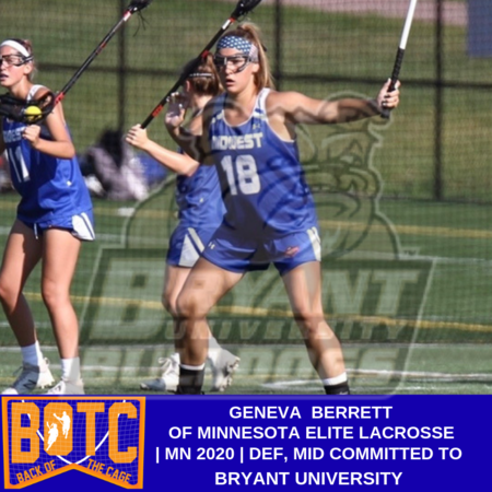 GENEVA BERRETT OF MN ELITE.png