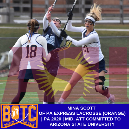 MINA SCOTT OF PA EXPRESS LACROSSE.png