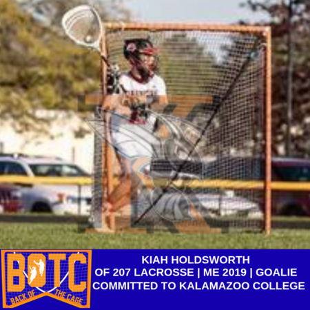 Kiah Holdsworth OF 207 Lacrosse .png