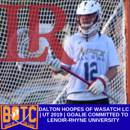 Dalton Hoopes of Wasatch LC Lenoir-Rhyne University.png
