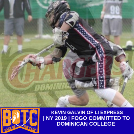 KEVIN GALVIN 2019 FOGO TO DOMINICAN COLLEGE.png