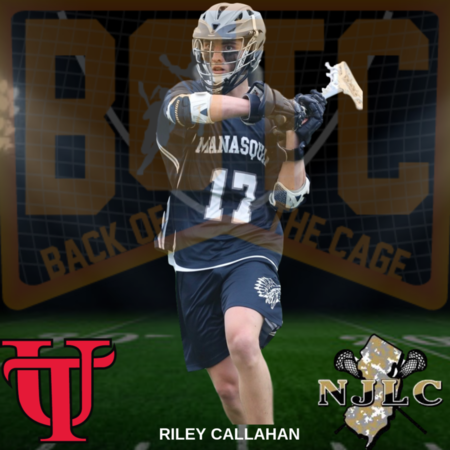 RILEY CALLAHAN OF NJLC 2 TAMPA.png