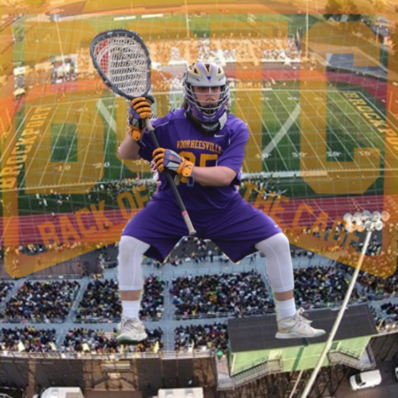 Clayton A. Bouton to Brockport.png