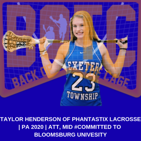 TAYLOR HENDERSON OF PHANTASTIX.png