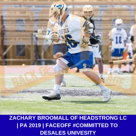 ZACHARY BROOMALL OF HEADSTRONG LC.png