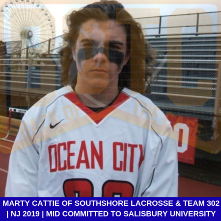 MARTY CATTIE 2 SALISBURY.png