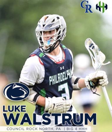 Luke Walstrum.png