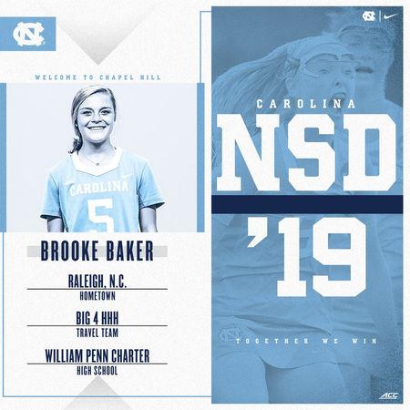 Brooke Baker .jpg