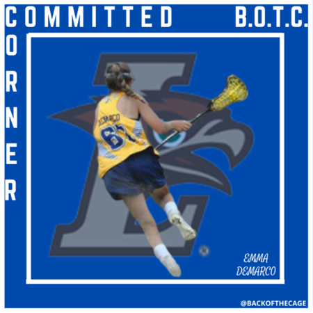 EMMA_DEMARCO_COMMITTED_1080x1080.png