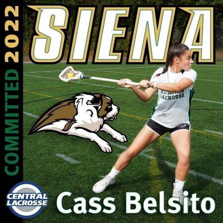 CASS BELSITO.jpg