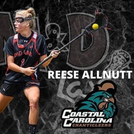 Reese Allnutt.jpg