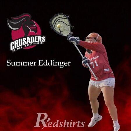 1 Summer Eddinger.jpg