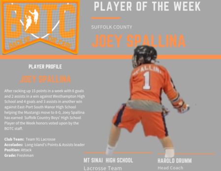 JOEY SPALLINA POTW W#3 (FINAL).png