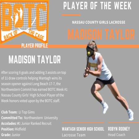MADISON_TAYLOR_WK1_POW_2_1080x1080.png