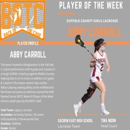 ABBY CARROL WK 2 SUFF POW.png