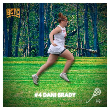 13 Dani Brady.png