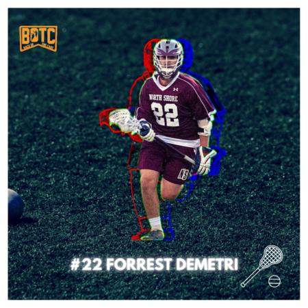 14 Forrest Demetri (2).png